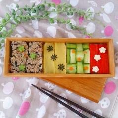 mosaic-sushi-10-57bfe92d0bef9__700
