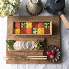 mosaic-sushi-11-57bfe93014dac__700