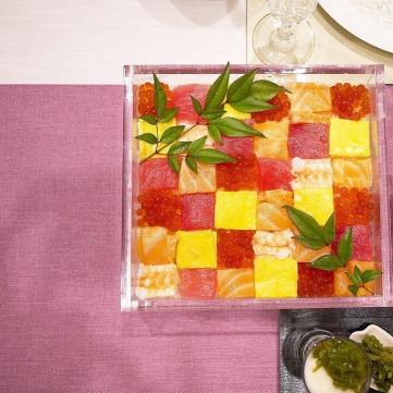 mosaic-sushi-18-57bfe948388b4__700
