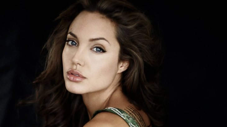 angelina-jolie-2014-hd-wallpapers