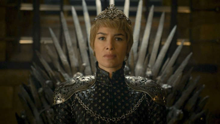 Game-of-Thrones-Cersei-Featured-06282016