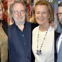 Заедно след 35 години раздяла: какво ни готвят ABBA през 2018-а?
