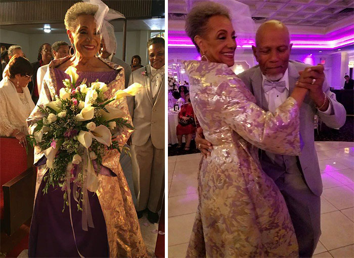 86-year-old-self-designed-wedding-dress-millie-taylor-morrison-8-1