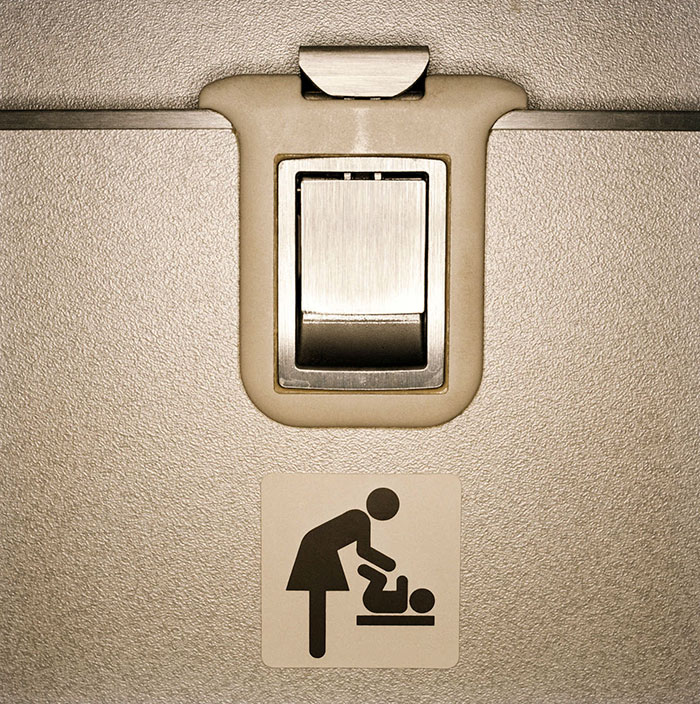 mens-bathrooms-babies-act-changing-stations-usa-1a