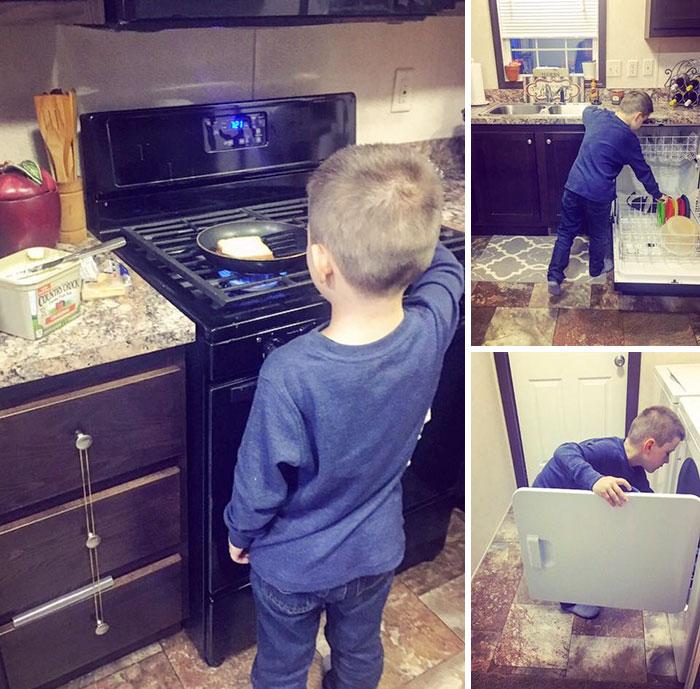 mom-teach-son-chores-not-for-girls-nikkole-paulun-6