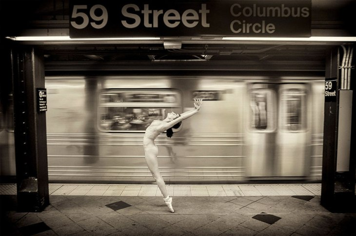 naked-ballet-dancers-after-dark-jordan-matter-new-york-5-5808a420b1c09__880