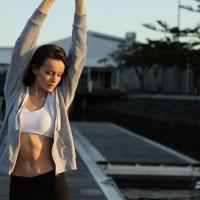 Шуслерови тайни за душевен и физически баланс