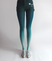 vibrant-hand-dyed-ombre-tights-tiffany-ju-12a-57ee257b52ab9__700