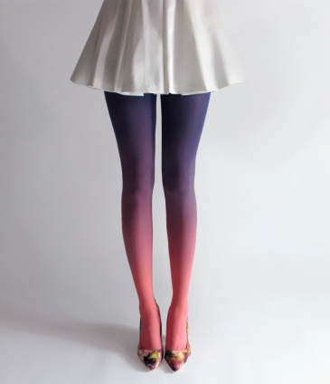 vibrant-hand-dyed-ombre-tights-tiffany-ju-13a-57ee257d62fe3__700