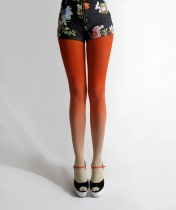 vibrant-hand-dyed-ombre-tights-tiffany-ju-15a-57ee2582cc08e__700