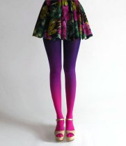 vibrant-hand-dyed-ombre-tights-tiffany-ju-19-57ee258ace16e__700