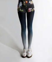 vibrant-hand-dyed-ombre-tights-tiffany-ju-2a-57ee2567b3ce5__700
