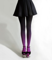 vibrant-hand-dyed-ombre-tights-tiffany-ju-4a-57ee256ba60cd__700