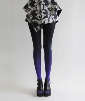 vibrant-hand-dyed-ombre-tights-tiffany-ju-8a-57ee25739bd41__700