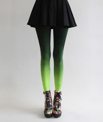 vibrant-hand-dyed-ombre-tights-tiffany-ju-9-57ee257556721__700