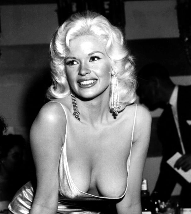 wallpaper_jayne_mansfield_hd_wallpapers-607x680