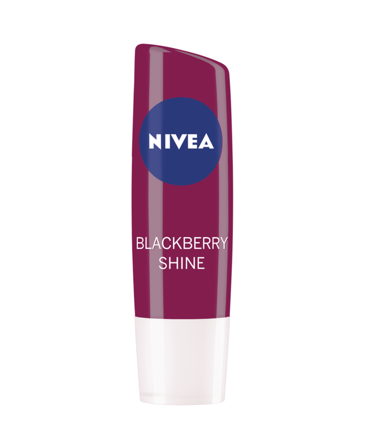 85286_blackberry_shine_stick_nivea