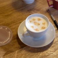 Как се правят фигурки от кафе и каква е тайната на перфектното еспресо