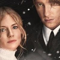 Не точно филм, не точно приказка, не точно щастлива история (или когато Коледа дойде през ноември)