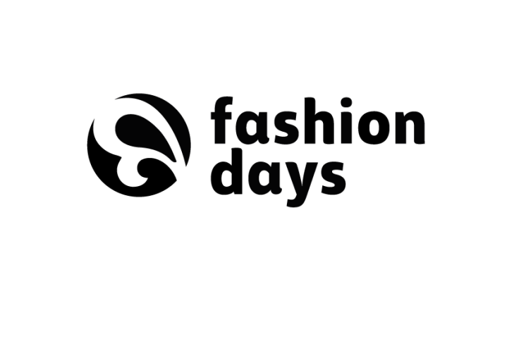 fashion_days_new_logo