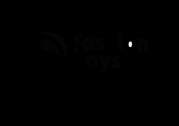 fashion_days_new_logo