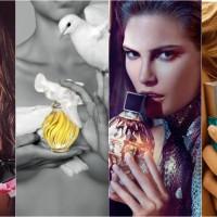 12 нови парфюма, които всяка истинска жена ще оцени