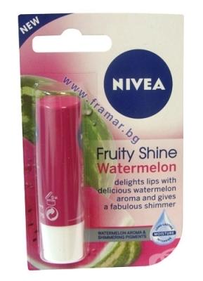 nivea-waretmelon
