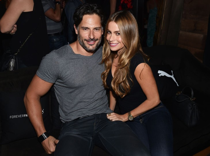 rs_1024x759-140813061313-1024-sofia-vergara-joe-manganiello-jr2-81314