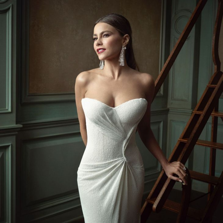 sofia-vergara-2016-vanity-fair-oscar-party-portrait-1