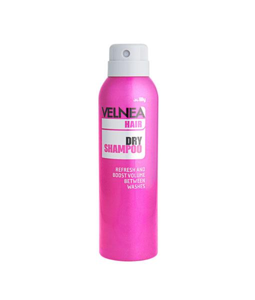 velnea-hair-dry-shampoo-200-ml