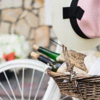 За хляба и виното - по какво си приличат и как да ги комбинираме