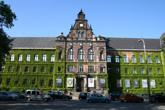 wroclaw-national-museum-123
