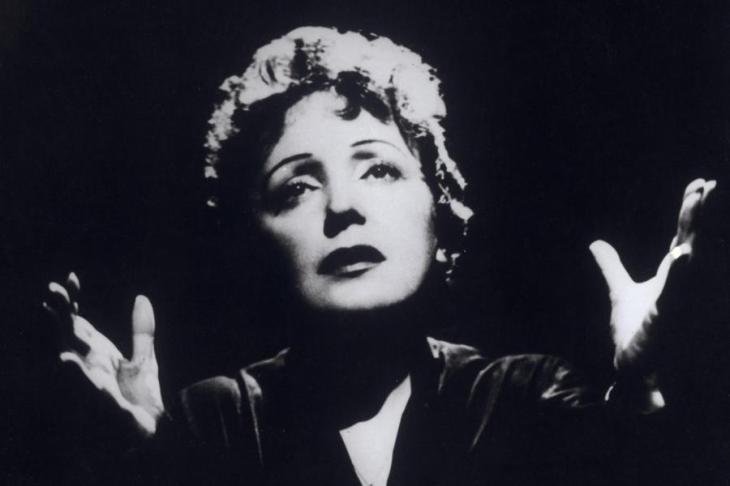 1030308-hd-edith-piaf-wp-for-pc
