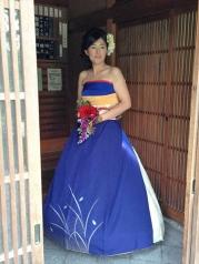 furisode-kimono-wedding-dress-japan-14-585a38fca162e__605