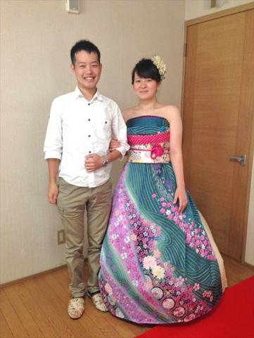 furisode-kimono-wedding-dress-japan-16-585a3902a786e__605