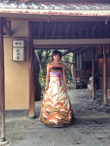 furisode-kimono-wedding-dress-japan-22-585a3916b1b69__605