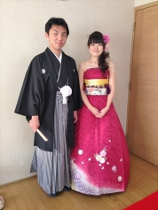 furisode-kimono-wedding-dress-japan-25-585a392225a62__605