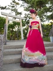 furisode-kimono-wedding-dress-japan-26-585a3925bd25b__605