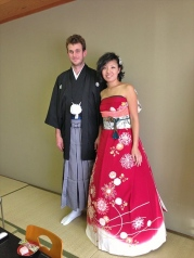 furisode-kimono-wedding-dress-japan-28-585a392bb4956__605