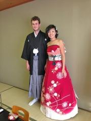 furisode-kimono-wedding-dress-japan-28-585a392bb4956__605