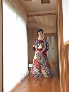 furisode-kimono-wedding-dress-japan-32-585a3937372a4__605