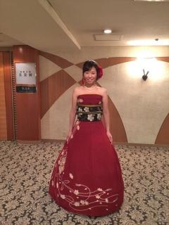 furisode-kimono-wedding-dress-japan-35-585a393f96cda__605
