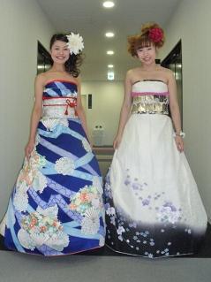 furisode-kimono-wedding-dress-japan-37-585a3945ab349__605