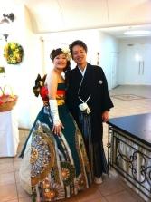 furisode-kimono-wedding-dress-japan-38-585a3948b38c5__605