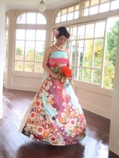 furisode-kimono-wedding-dress-japan-45-585a395a90cbf__605