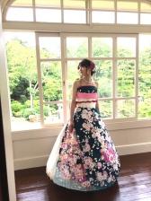 furisode-kimono-wedding-dress-japan-54-585a39769b7af__605
