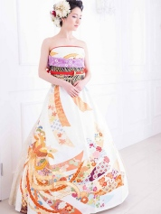 furisode-kimono-wedding-dress-japan-7-585a38e785431__605