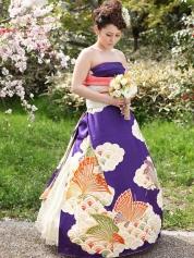 furisode-kimono-wedding-dress-japan-8-585a38eaa2447__605