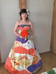 furisode-kimono-wedding-dress-japan-9-585a38ed964a3__605