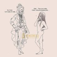 haenulis-drawing-5853abf151a21__700